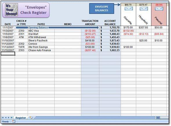 Best 25+ Excel budget ideas on Pinterest | Budget spreadsheet ...