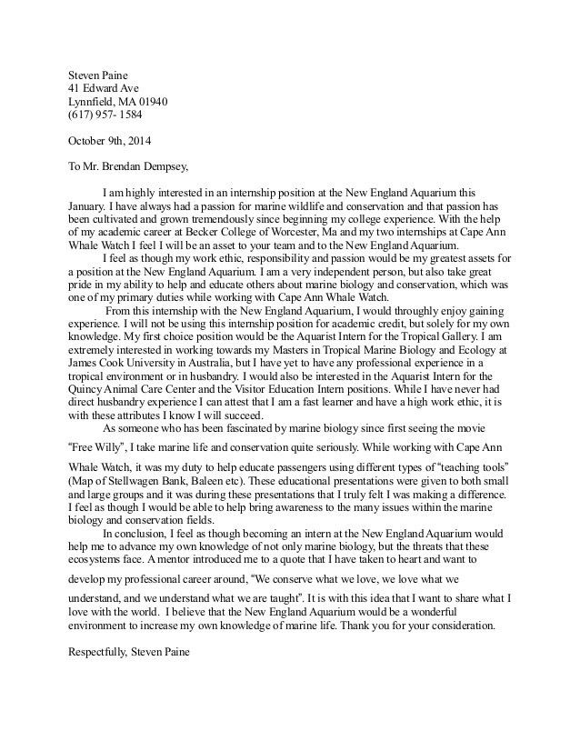 25 best ideas about resume cover letters on pinterest cover. 17 ...