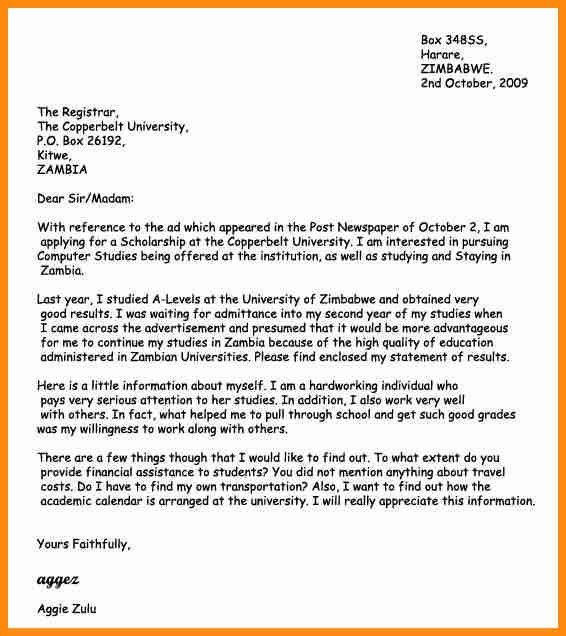 scholarship cover letter15576988png. electronic cover letter ...