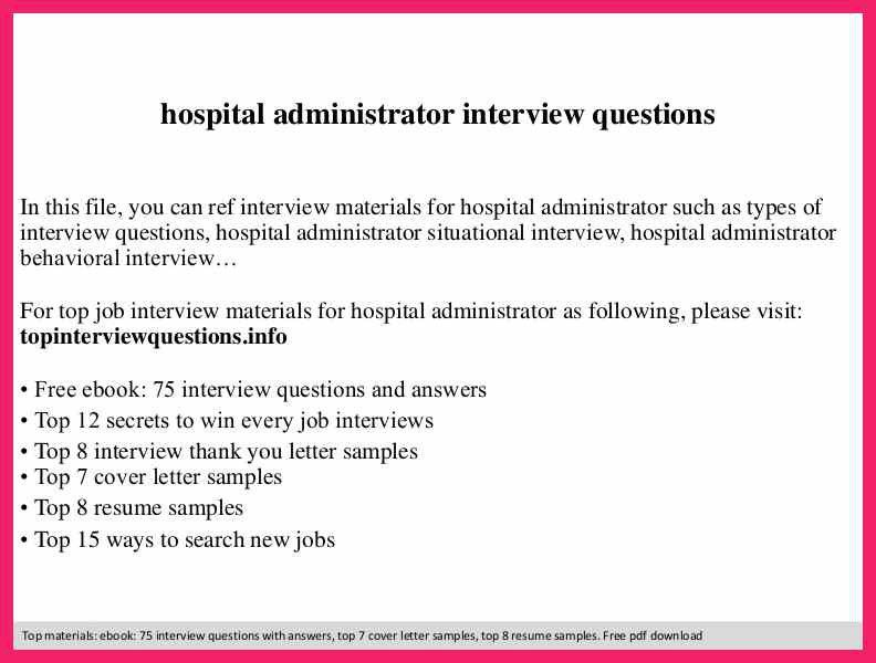 Interview Questions Template. interview question job interview ...