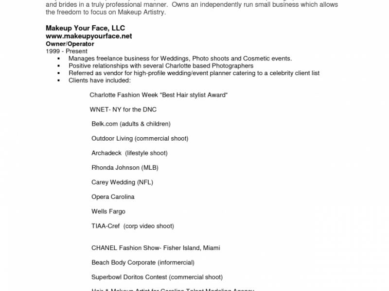 Download Pct Resume   haadyaooverbayresort.com