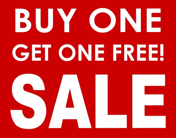 Retail Sales sign, banner, poster templates. Create graphics online.