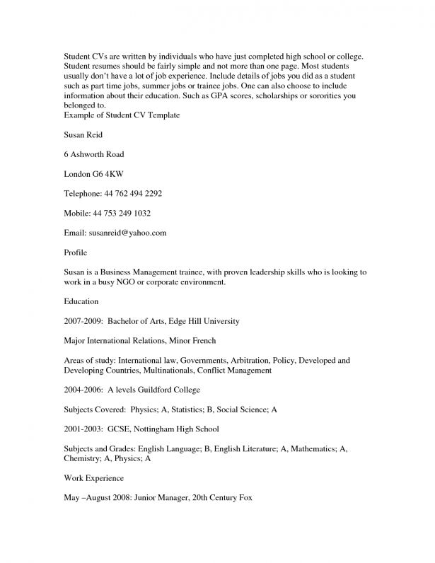 Resume : Maintenance Engineer Resume Sample Objective For Job ...