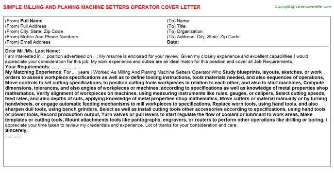B2b Telecommute Appointment Setters Cover Letters