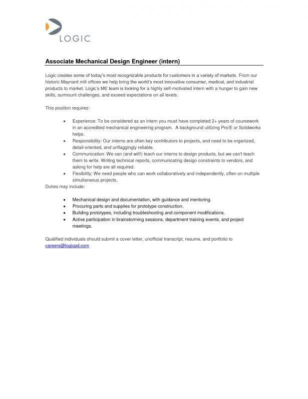 Resume : Assistant Merchandiser Cv Journal Cover Letter Template ...