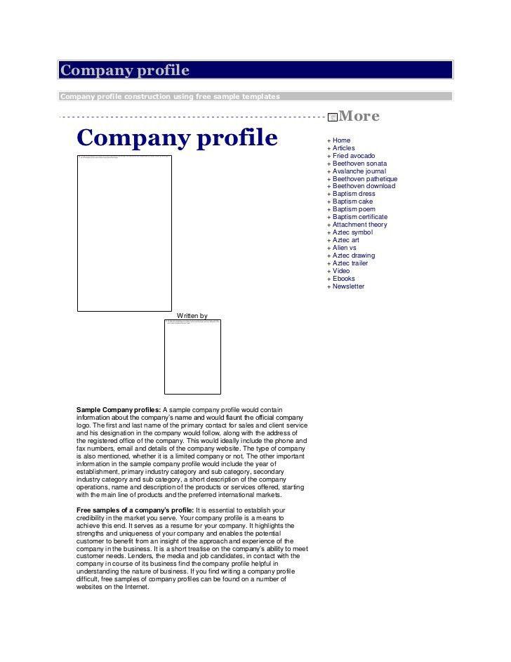 company-profile-1-728.jpg?cb=1331104812