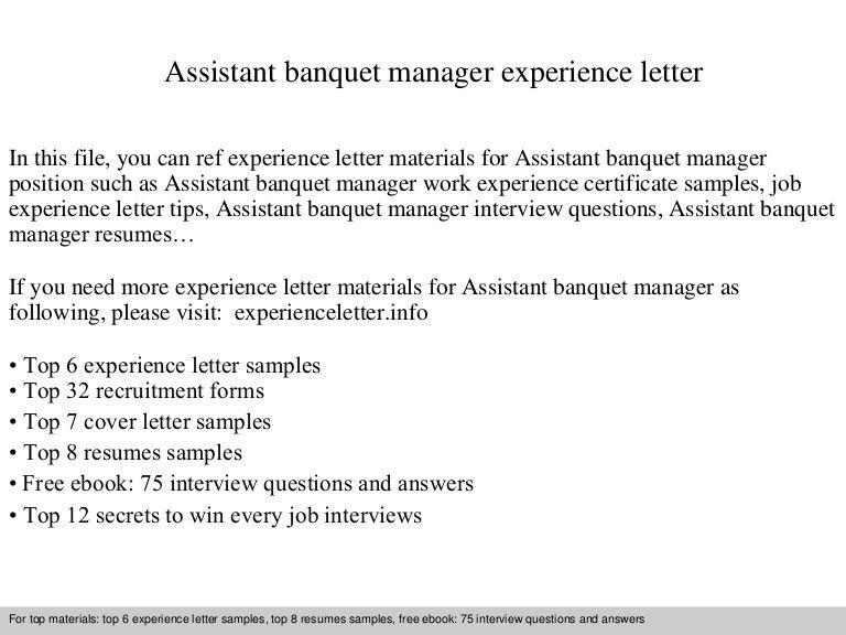 assistantbanquetmanagerexperienceletter-140901122402-phpapp02-thumbnail-4.jpg?cb=1409574265