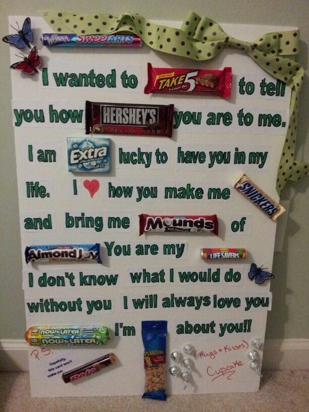1000+ images about Candy cards on Pinterest | Candy cards ...