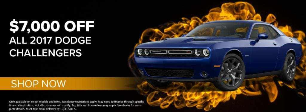 New and Used RAM, Jeep, Dodge and Chrysler Dealership in Pomeroy ...