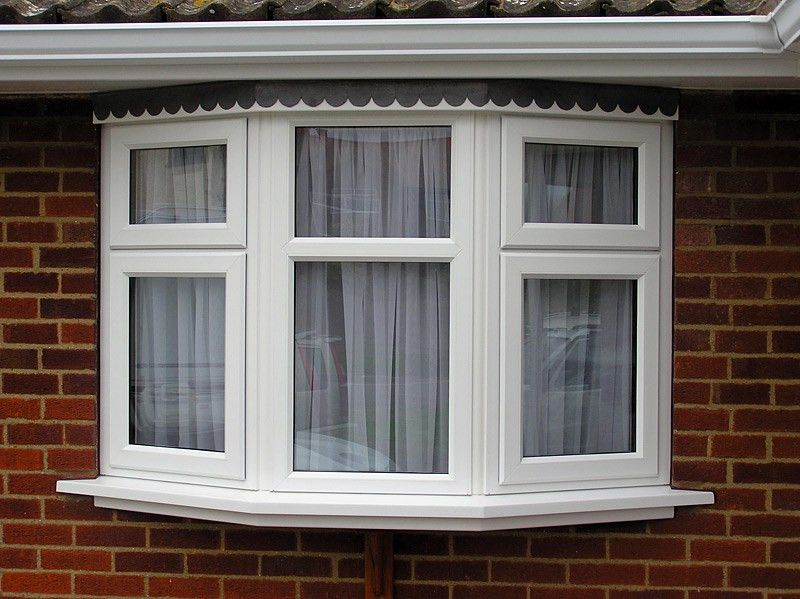New House Window Styles Pictures - HOUSE STYLE DESIGN