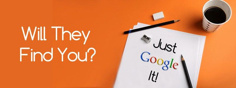 Get Affordable Seo Services, Hire GS Freelancer and Boost your ...