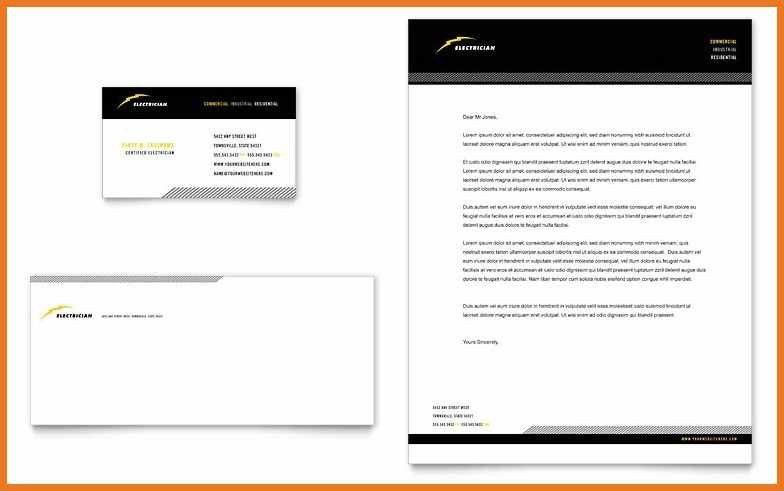 word letterhead template | art resume skills
