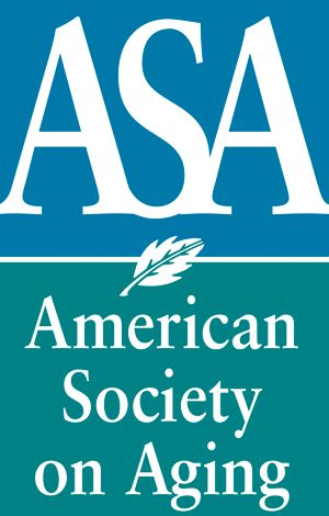 Executive Director Job Opening in Manteca, California - ASA Career ...