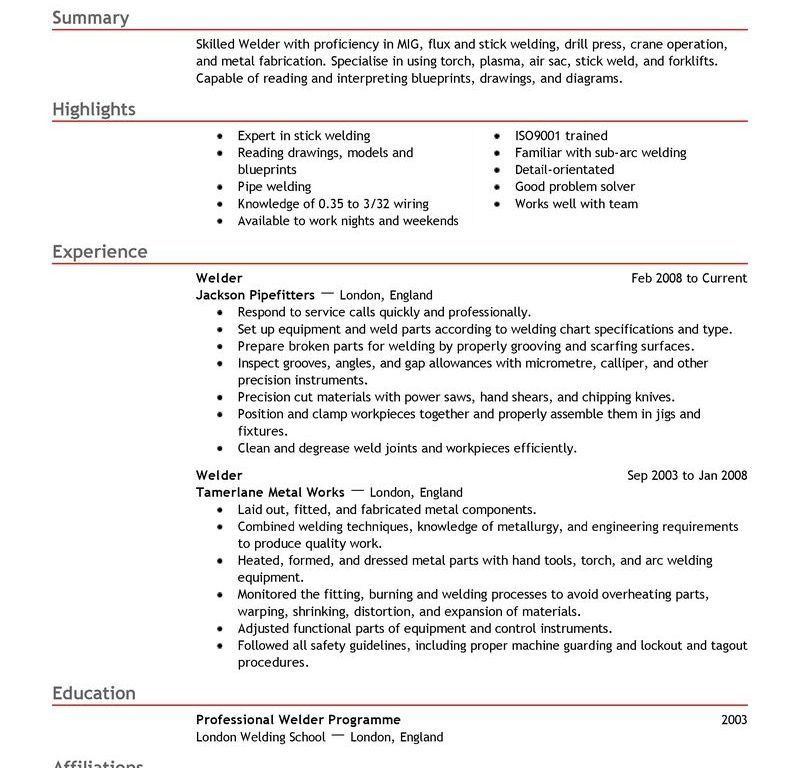 resume tips idtms u0026 emdt. shane resume. eye grabbing ...