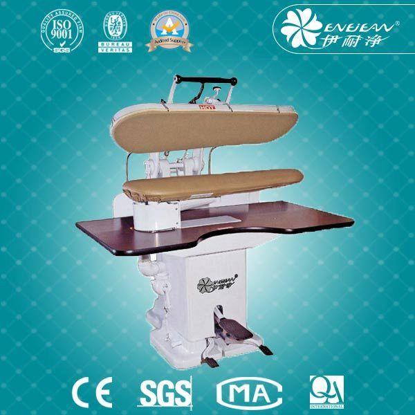 Presser Machine, Presser Machine Suppliers and Manufacturers at ...