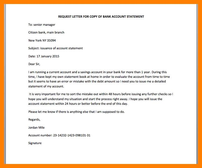 cover letter for bank graduate trainee cover letter sample for ...