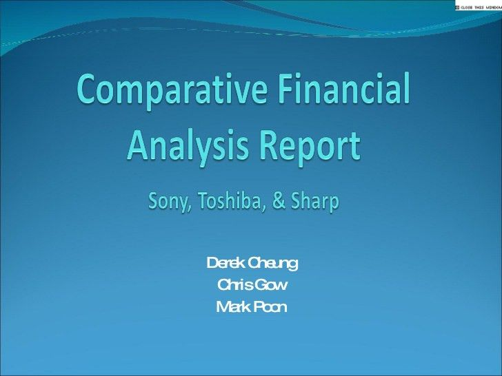 comparative-financial-analysis-report-1-728.jpg?cb=1231191863