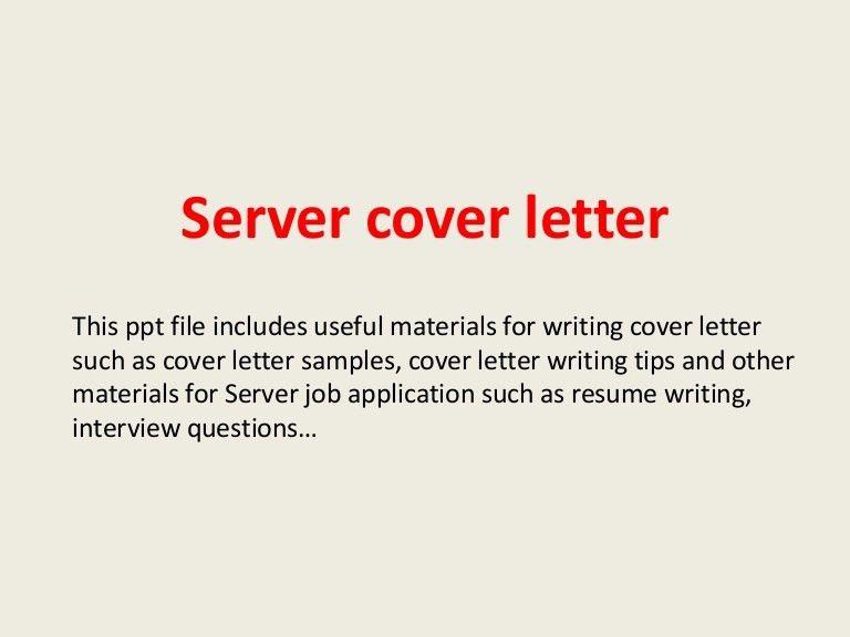 servercoverletter-140224181610-phpapp01-thumbnail-4.jpg?cb=1393265801