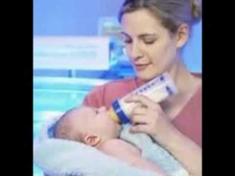 Best 25+ Neonatal nurse salary ideas on Pinterest   Er nurse ...