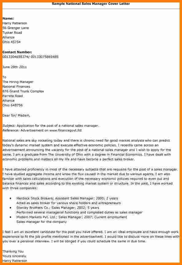 Car Sales Cover Letter Sample Throughout 15 Glamorous For Job ...
