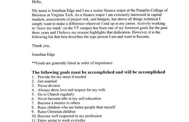 11 extremely funny cover letters that people actually sent - Resume Cover Letter Example General