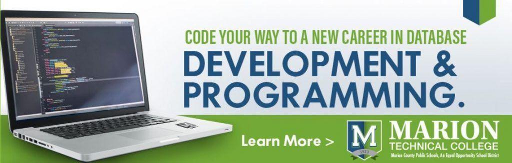 SQL Server for Beginners: Part IV - The AdventureWorks Database ...