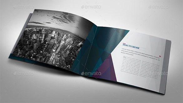 Online Brochure Making Tools – 20+ Free Online Tools Download ...