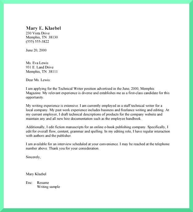 free resume and cover letter free resume cover letter business ...