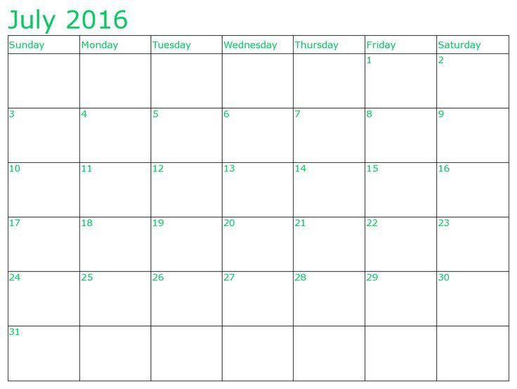 Best 25+ 2016 calendar pdf ideas on Pinterest   School calendar ...