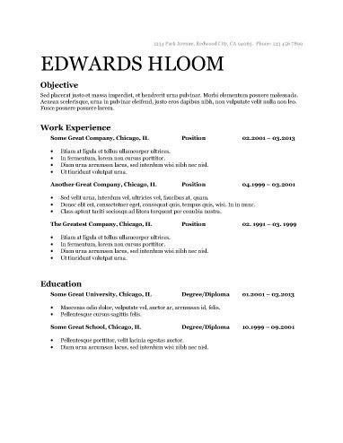 breathtaking usa jobs resume tips 28 for resume templates word ...
