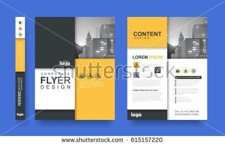 Pamphlet layout template - cronjob.billybullock.us'