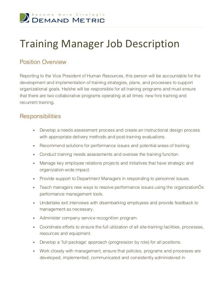 trainingmanagerjobdescription-120408132120-phpapp02-thumbnail-4.jpg?cb=1354787886