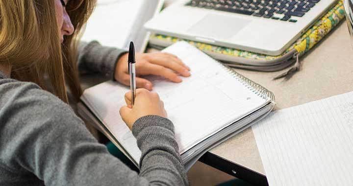 Writing a Résumé | Capital University