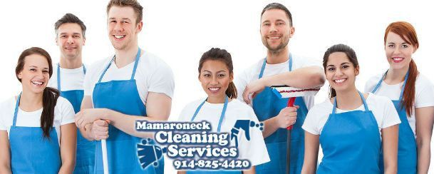 What To Expect When Hiring A Professional Office Cleaning Service ...