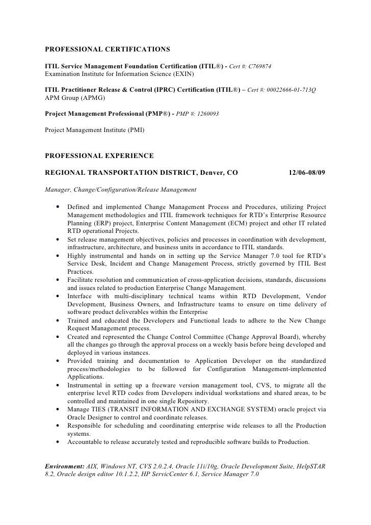 Yogesh Bhushanraj Technical Resume