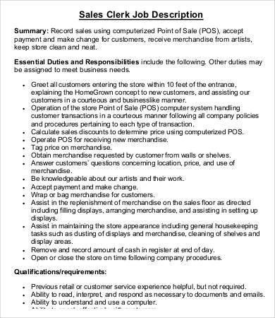 Purchasing Assistant Job Description. Apply For This Job Project ...