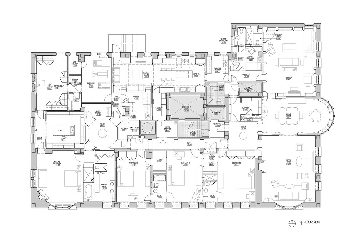 1000 images about places to visit on pinterest floor for Palace house plans