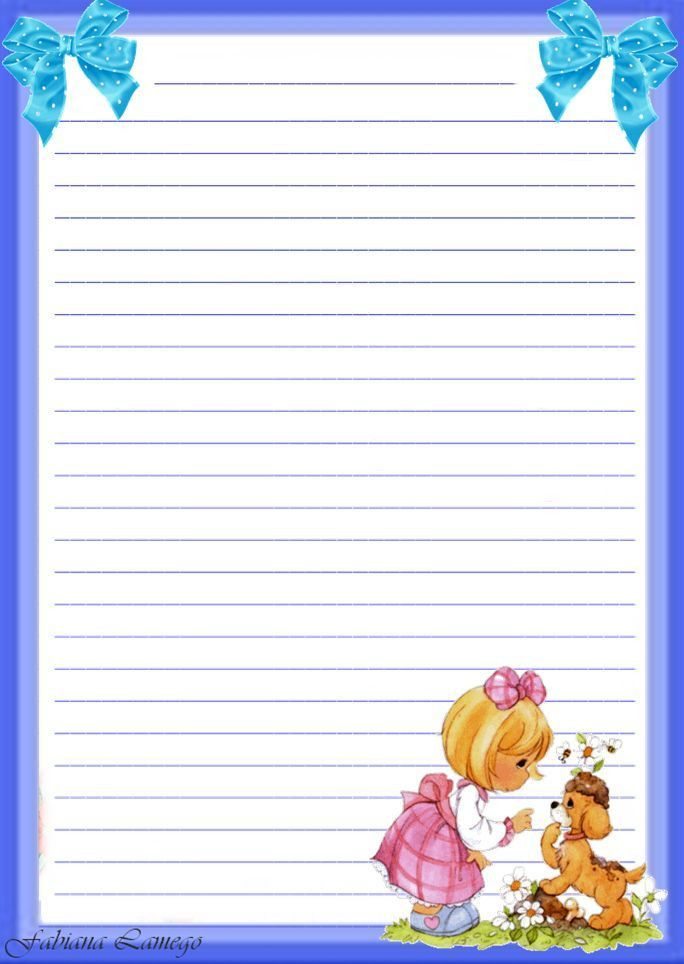 63 best stationery precious moments images on Pinterest | Precious ...