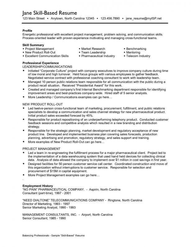 Resume : The Best Cv Sample Cover Letter For Assistant Professor ...