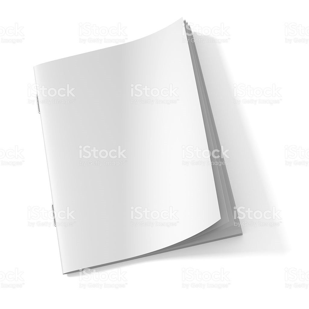 White Notepad Pictures, Images and Stock Photos - iStock