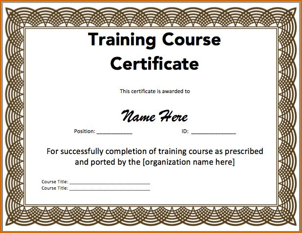 of-appreciation-template-word-training-blank-pdf