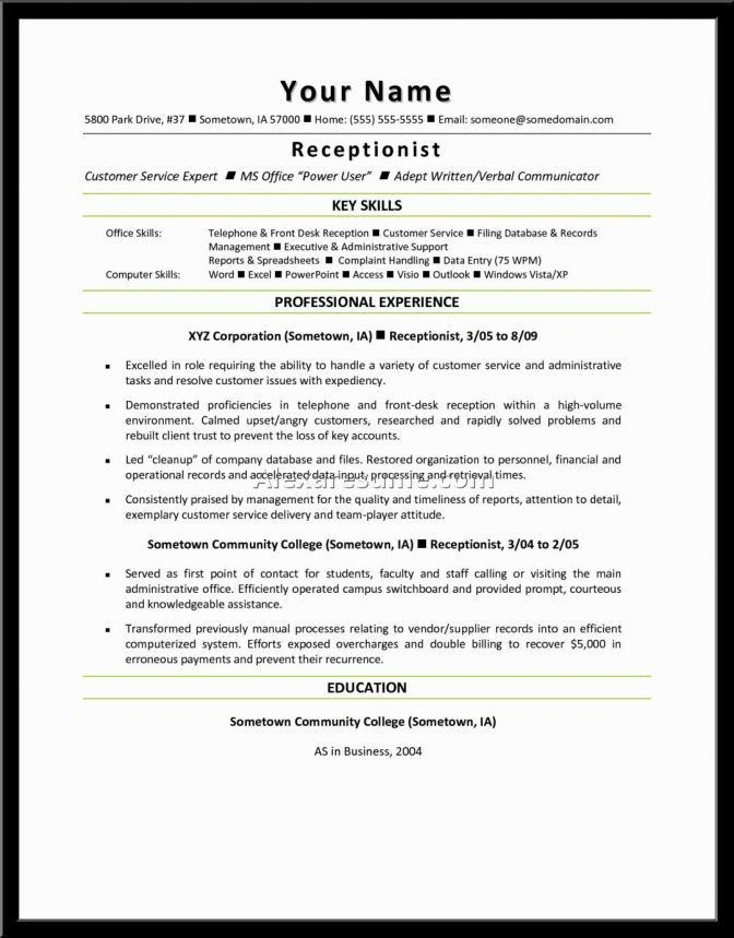 my perfect resume cover letter my perfect cover letter cv resume