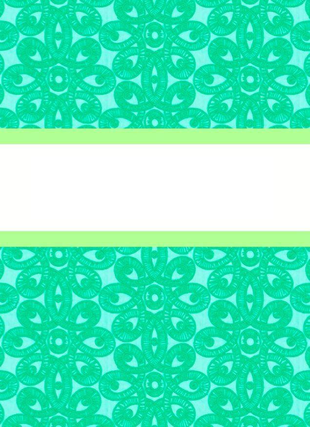 Best 10+ Preppy binder covers ideas on Pinterest | Cute school ...