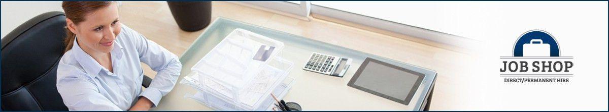 Planner/Scheduler Jobs in Aiken, SC - Job Shop