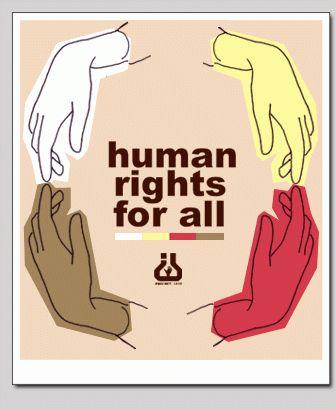 Essay: Prejudice and Discrimination - SchoolWorkHelper