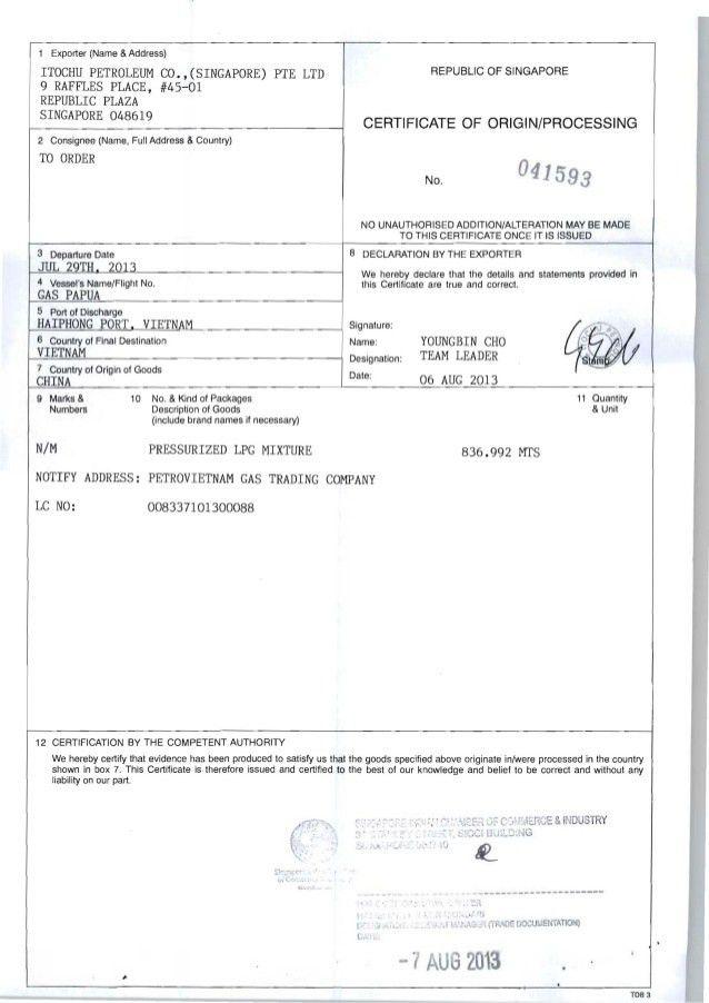 Thuyết trình nghiệp vụ đề tài Thuê Tàu Chuyến