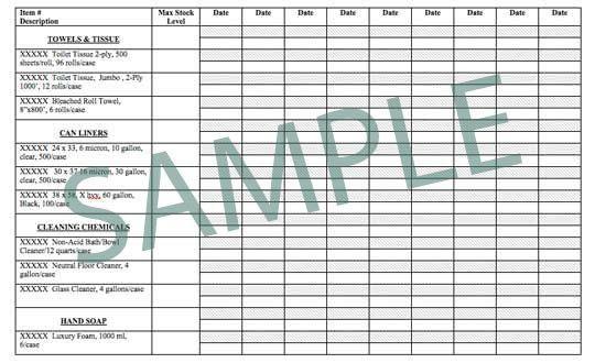 inventory_sample1.jpg