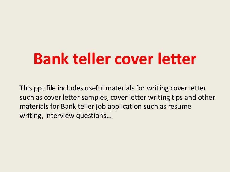 banktellercoverletter-140221183637-phpapp02-thumbnail-4.jpg?cb=1393007985