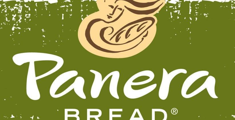 Panera Bread - Battle Creek Visitors