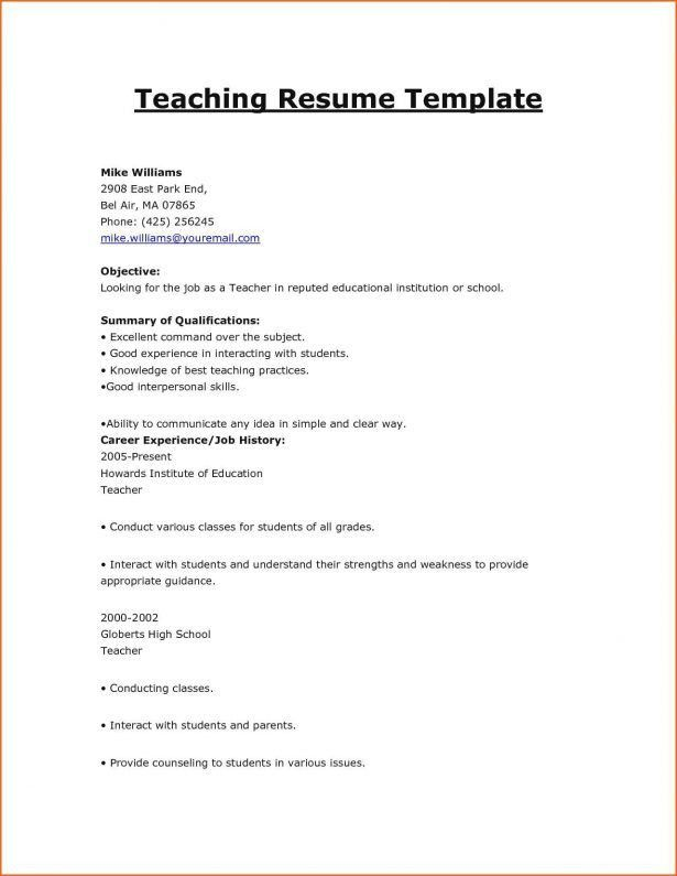 Resume : Informatica And Hadoop Good Internship Cover Letter ...